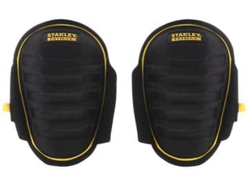 FatMax® Semi-Hard Gel Knee Pads